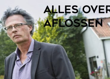 Gerhard Hormann - Alles over aflossen