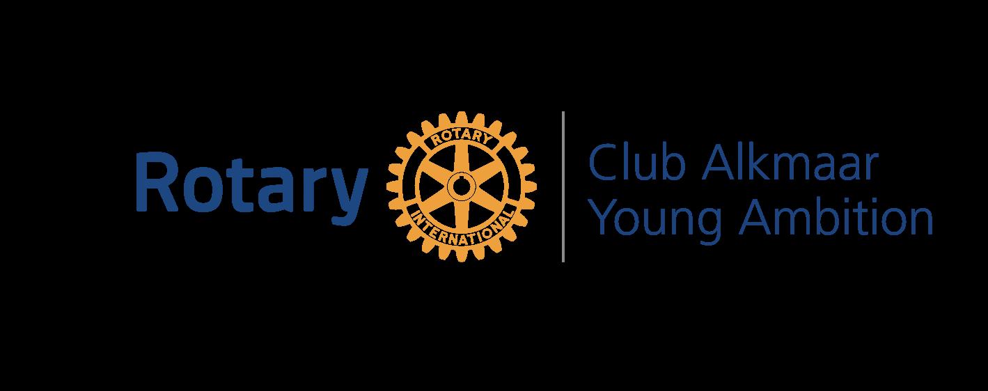 Rotary Club Alkmaar